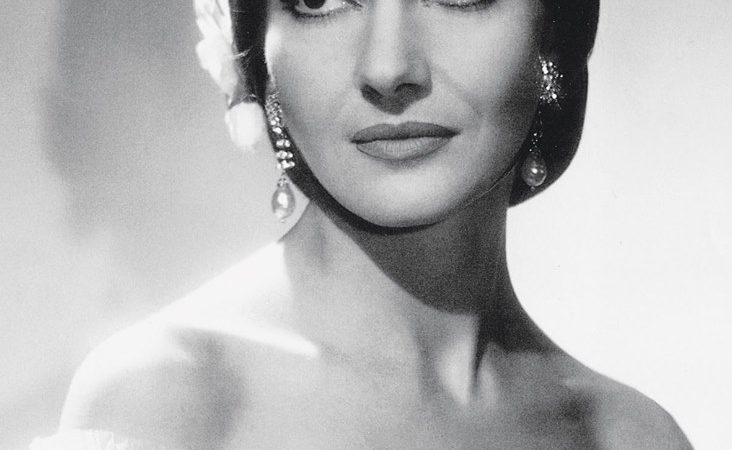 12963503 10153621981957712 6246451102356410938 n 732x450 - What do Maria Callas, Pavarotti, & Sherill Milnes have in common? Verdi!