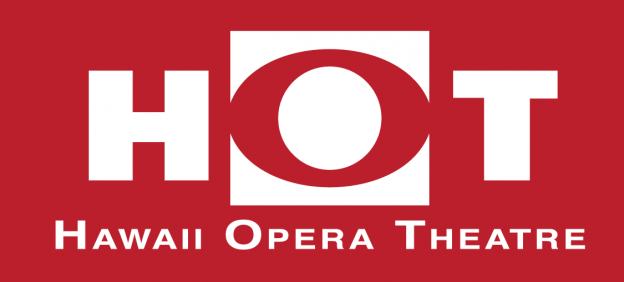 Spring Auditions for Hawaii Opera Theatre's Orvis Opera Studios - HOT