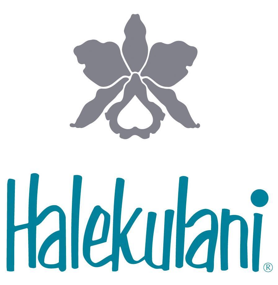 HOT Halekulani
