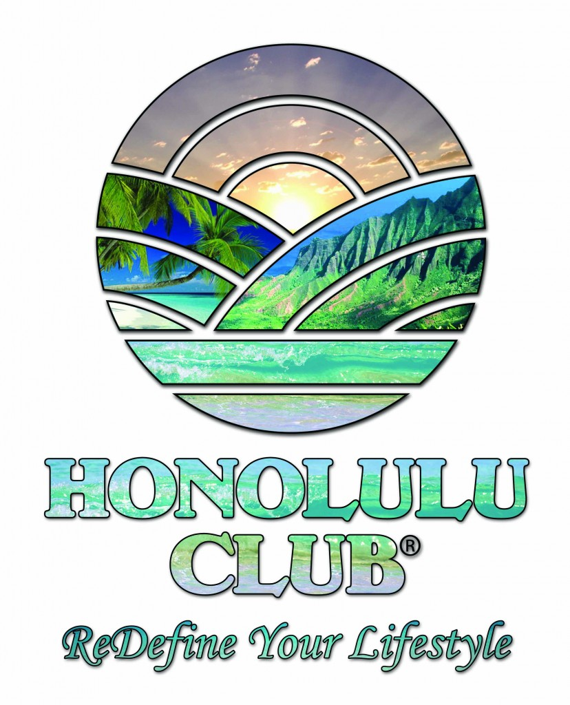Honolulu Club clear background Hi Res