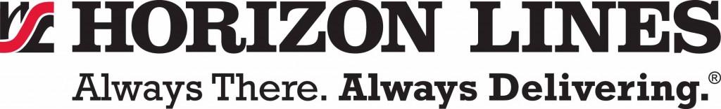 HRZ_Logo_4C
