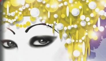 Namba Postcard pic 600x8961 - Kicking Off the Opera Season in Style - Anne Namba Fashion Show
