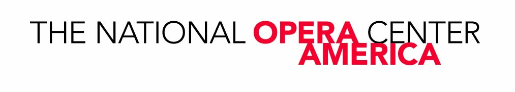 OAC_Logo_bw