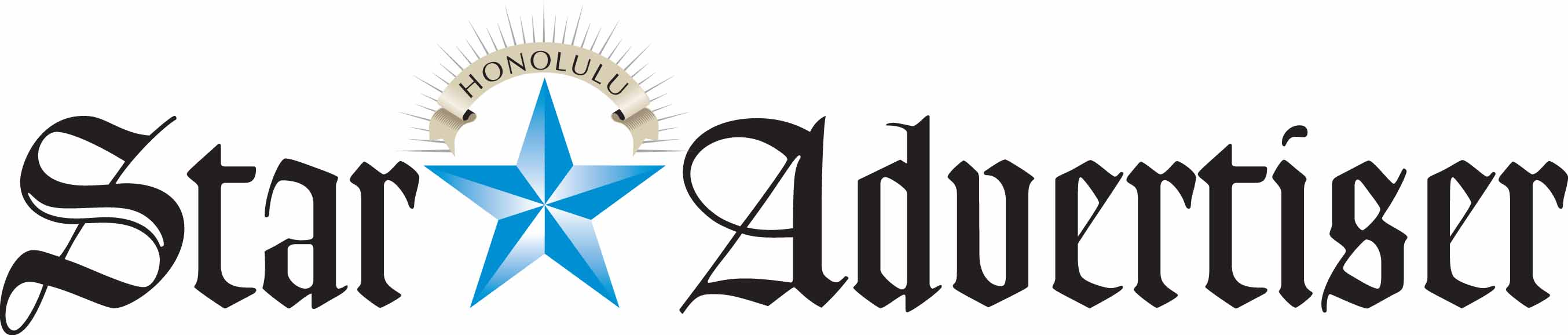 Image result for star advertiser logo