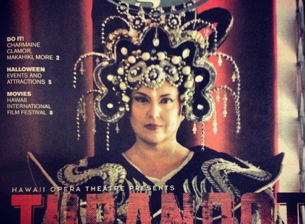 1379667 10100745028294316 623116255 n 612x450 - Opening Night - Turandot