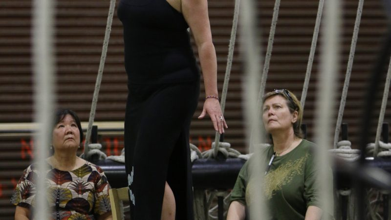 1IMG 2600 800x450 - Behind-The-Scenes of The Flying Dutchman Rehearsals