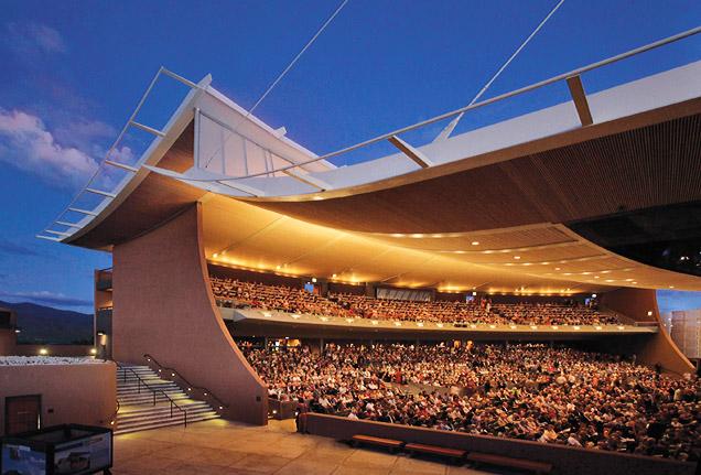 image3 2 - The HOT Take from the Santa Fe Opera Festival - Don Giovanni