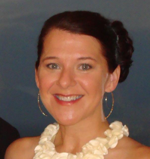 Karen Tiller Three Decembers
