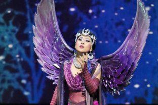 10 Opera Halloween Costumes