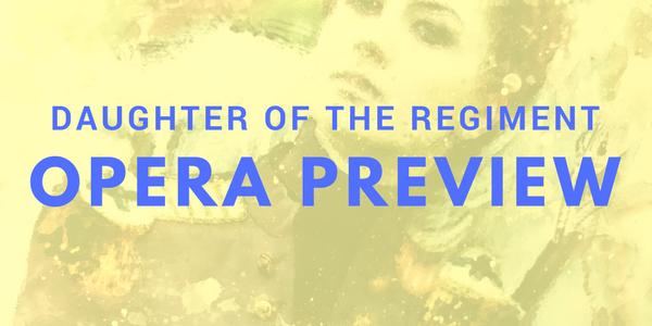 Opera Preview